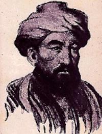 Levi-Ben-Gerson