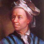Leonhard-Euler