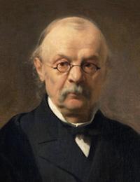 Eugène-Catalan