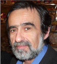 Preda Mihailescu a prouvé le conjecture de Catalan