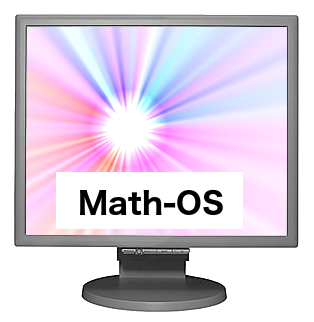 logo-ordinateur-math-os