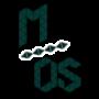 Math-OS