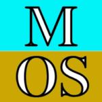 Icone Math-OS