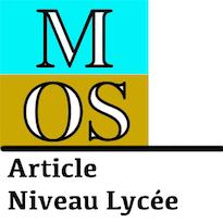 article-niveau-lycée
