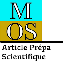 article-prépa-scientifique