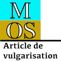 article-MathOS