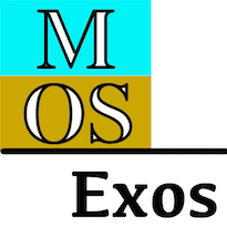 icone-math-OS-Exos