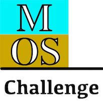 icone-challenge-math-OS