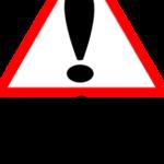 warning-math-os